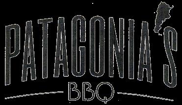 Patagonia's BBQ